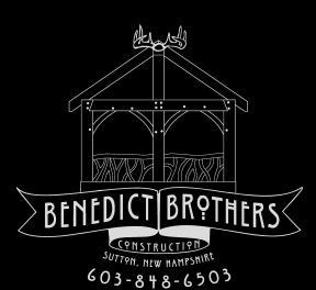 www.benedictbrothersconstruction.com